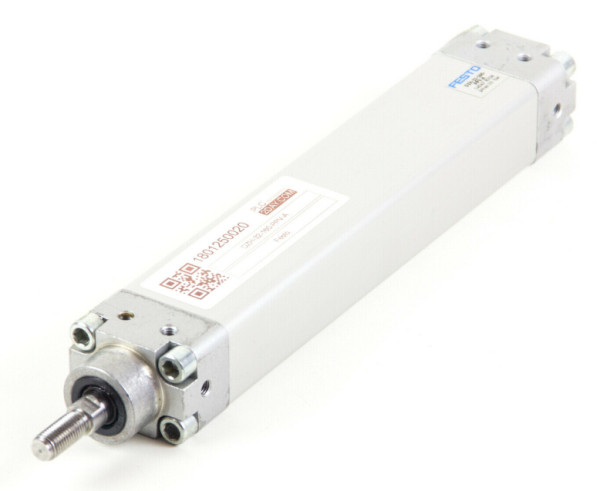 FESTO DZH-32-160-PPV-A Pneumatic Cylinder, 32 mm bore, 160 mm stroke