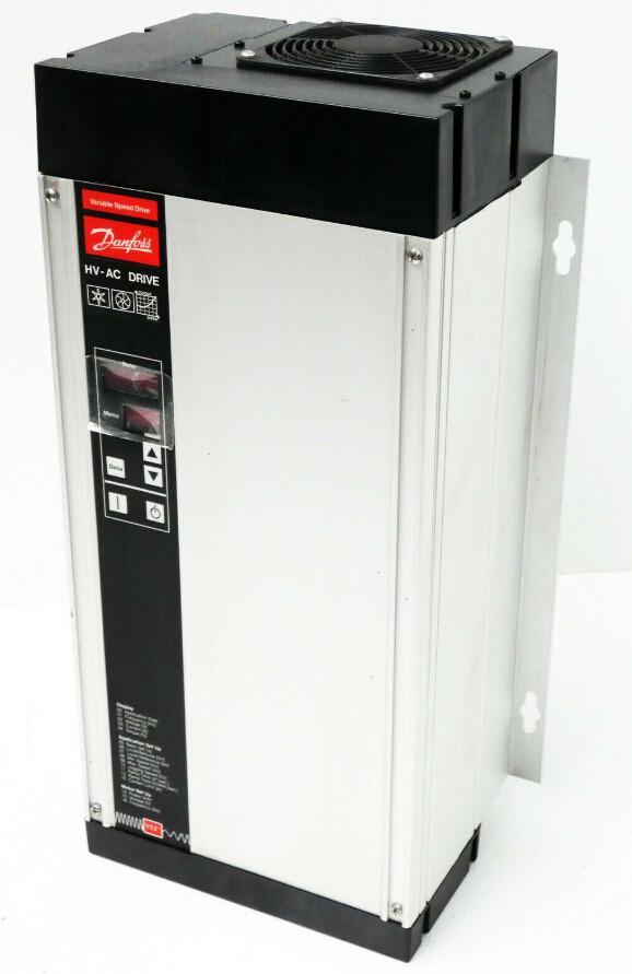 DANFOSS VLT 3042 175H1260 380-415 AC Drive