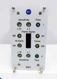 BFI AUTOMATION G601 Flame Monitor 3001 24VD