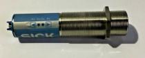 SICK UM30-12111