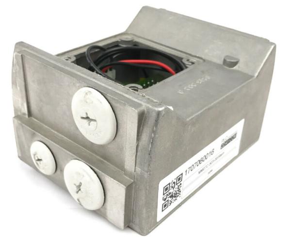 SEW Movimat Complete Control MM07C-503-00
