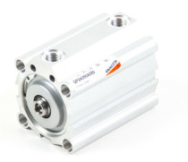 CAMOZZI QP2A050A050 Short stroke Cylinder-double acting-50mm bore-50mm stroke