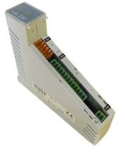 SIGMATEK CSDI161 Output Module