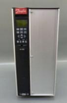 Danfoss Frequency Inverter VLT 5000 175z1319