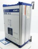 TELEMECANIQUE ALTIVAR5 ATV452U30 Inverter