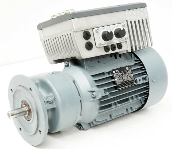 NORD SK 90LH/4 Motor 1,5kW