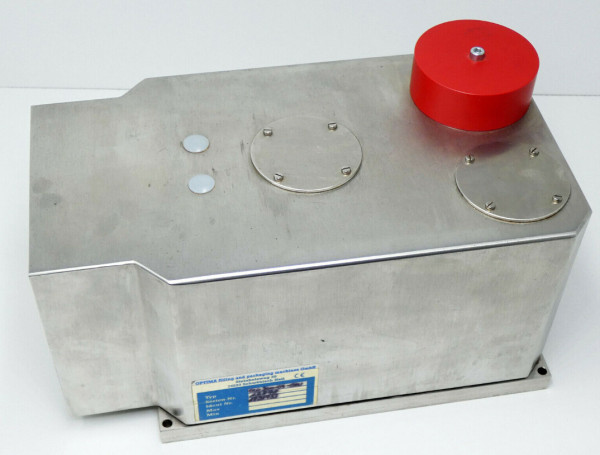 WIPOTEC OPTIMA OW 300-09-CAN load Cell