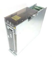 INDRAMAT CONTROLLER TDM 1.2-050-300-W1-220