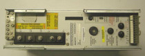 INDRAMAT POWER SUPPLY TVM 2.2-050-220/300-W1 /220/300 TVM2.2-050-220
