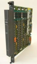 BOSCH CNC MEM2 CP 050626-306401 053053-101409