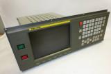 FANUC A02B-0120-C051 Operator Panel
