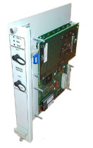 Indramat Interface Control Module Type: APRB02-03-FW