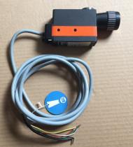 SICK Electronic Sensor NT8-04