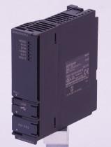 MITSUBISHI MELSEC-Q Communication Module