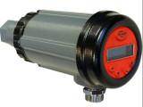 Fireye 95DSS2E-1 InSight Scanner