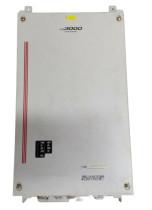 Reliance ELECTRIC UAZ3455/3475 POWER UNIT