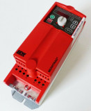 SEW EURODRIVE Movitrac MC07A008-5A3-4-00 Inverter 0,75 KW