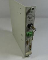 INDRAMAT CPUB 02-01 CPU Controller Module