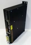 KOLLMORGEN BDS4A-203H-9105204A34 Servo-Amplifier