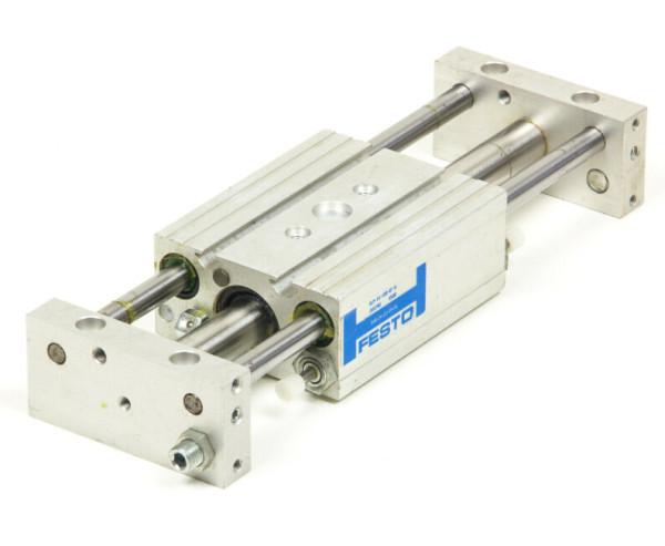 FESTO Linearantrieb SLM-16-100-KF-A