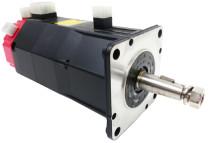 FANUC 10 A06B-0501-B755 AC Servo Motor 144V 11A 12Nm rpm2000