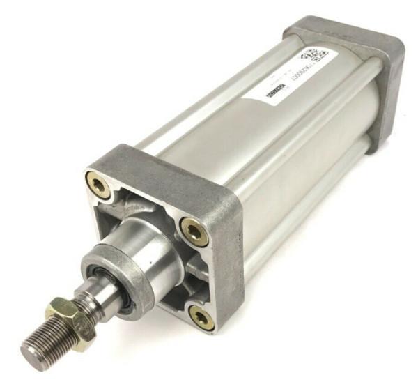 FESTO DNU-80-125-PPV-A Cylinder Cylinder