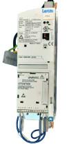 LENZE E82EV551_2C INVERTER 8200 VECTOR