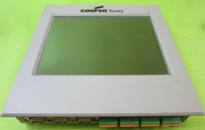 Cooper Power Tools Controller S961450-001