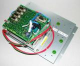 FANUC A05B-2253-C002 A20B-2004-0181/02A Control Board