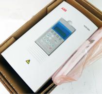ABB ACS 600 ACS60100093S00C1200901 Frequenzumrichter