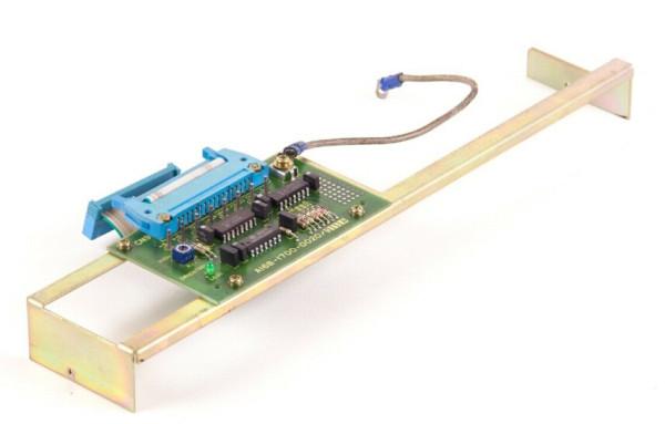 FANUC A16B-1700-0020/01A Power Supply