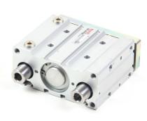REXROTH 0-822-065-001 Cylinder