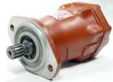 EATON 74115-DAF-01 Motor
