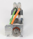 BECKHOFF AM8042-0F11-0000 Servo Motor