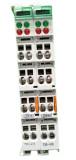 WAGO 750-478 PLC Module
