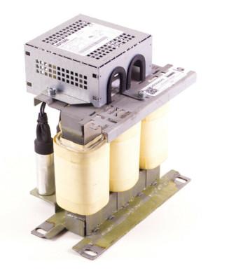 LENZE Transformer EZS3-024A200