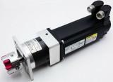 REXROTH MSK040C-060-NN-M1-UG1-NNNN Motor