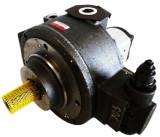 MOOG 0514500257 Pumpe