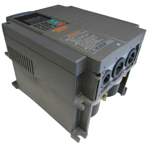 Fuji FRN7.5G11S-4EN Inverter 7.5KW 380V