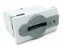 EUCHNER Electronic EKS-A-IUXA-G01-ST01/04