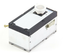 FESTO IMP2-03-1 Valve Terminal Multi-Pin Module