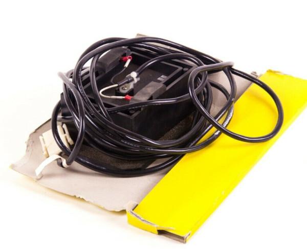 FANUC A02B-0089-C021 Battery Pack