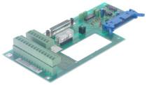 INDRAMAT CLM01.3-X-0-2-B AC SERVO DRIVE