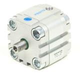 FESTO AEVUZ-40-10-PA Cylinder