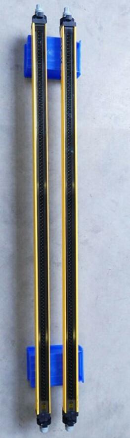 SICK C4000 C40E-1003DA010&C40S-1003DA010 LIGHT CURTAIN TRANSMITTER