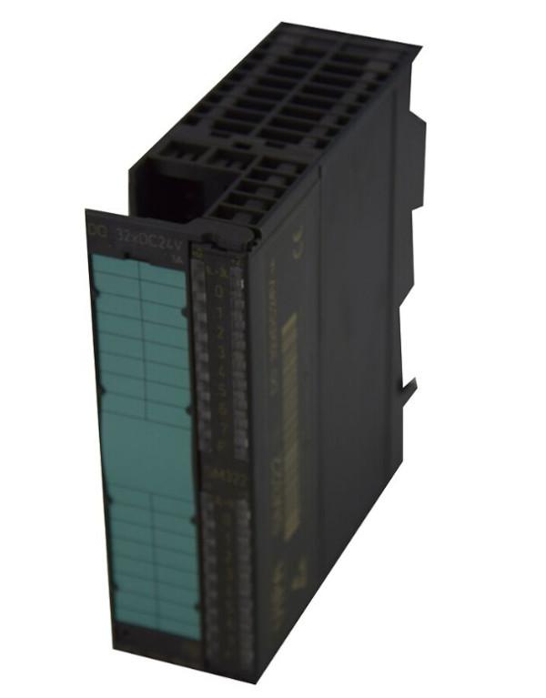 VIPA Digital Ausgabe-Module SM 322-1BL00