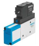 FESTO VAD-ME-I-3/8 Generator