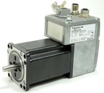 SCHNEIDER ELECTRIC ILS1B573S1298 Servo Motor 36VDC 3,5A