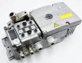 SEW Eurodrive Movimot MM11C-503-00 1,1kW Feldverteiler