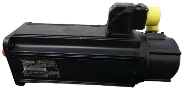 INDRAMAT MDD0 71C-N-030-N2M-095GB2 Servo motor